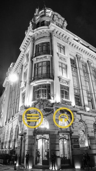 Centro Cultural Banco do Brasil - São Paulo