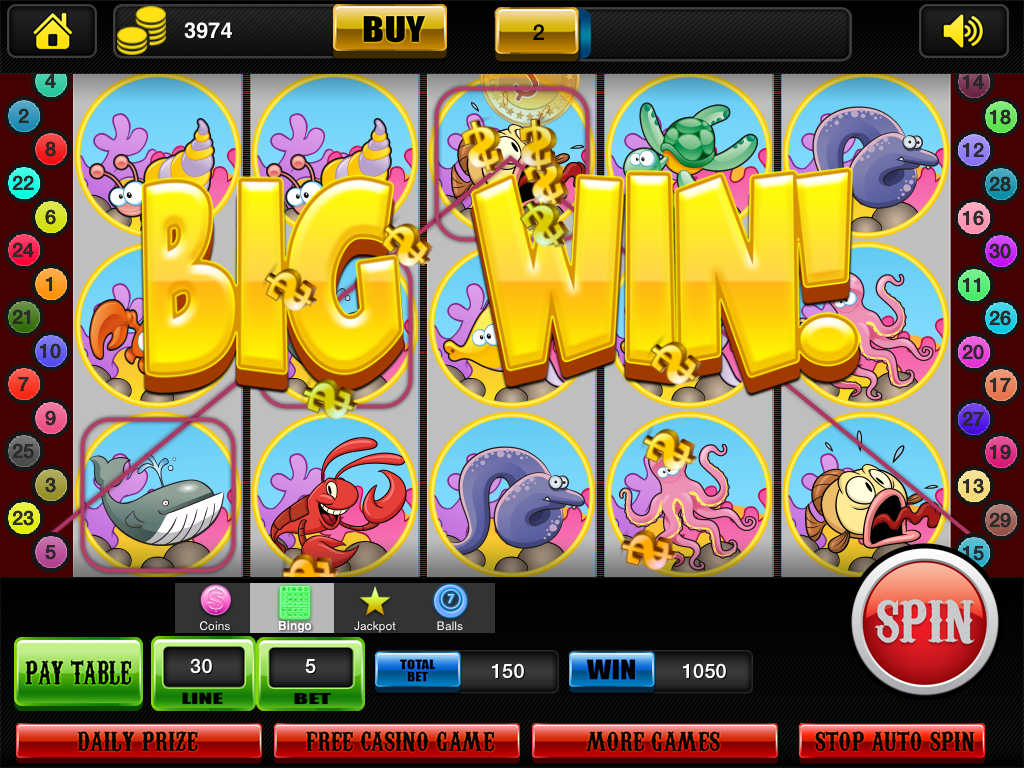 play jackpot party slot machine online online casino games