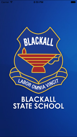 Blackall State School - Skoolbag