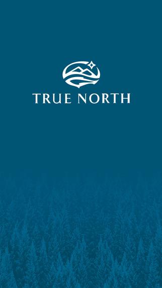 True North FCU Mobile Banking