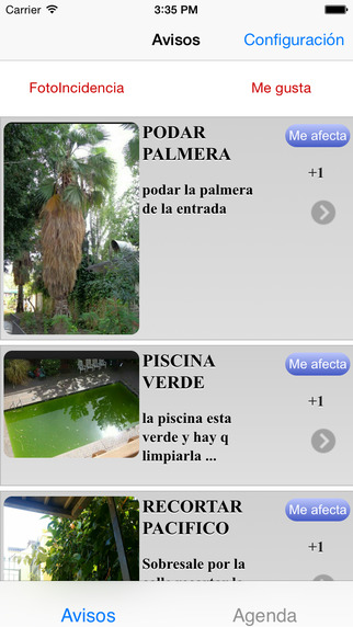 Arasem app