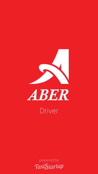Aber Driver
