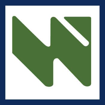 Western Bank Mobile Banking LOGO-APP點子