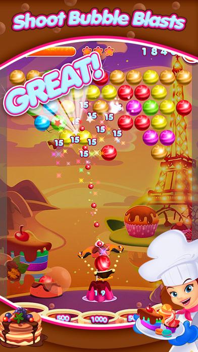 Brick Breaker Levels | Addicting Games