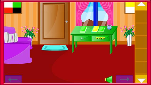 玩免費遊戲APP|下載Joy Room Escape Game app不用錢|硬是要APP