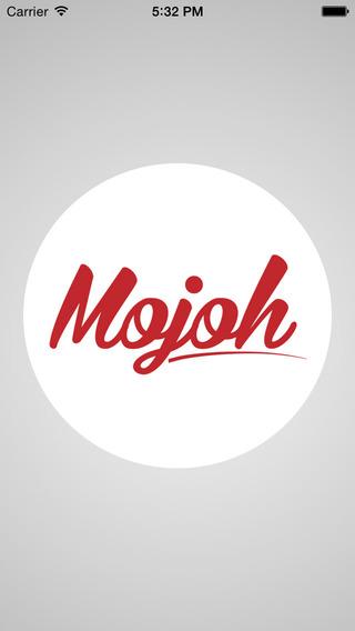 iMojoh