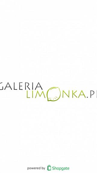 GaleriaLimonka.pl