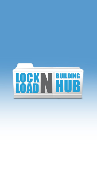 LocknLoadHub