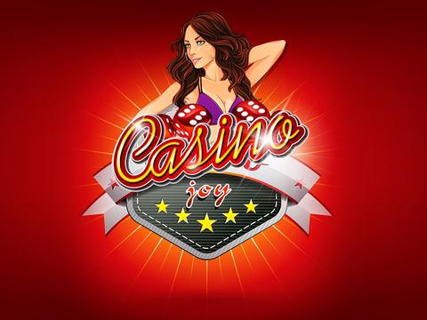 joy casino berserks