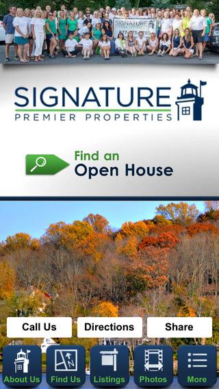 Signature Premier Properties - Serving Long Island Since 2007
