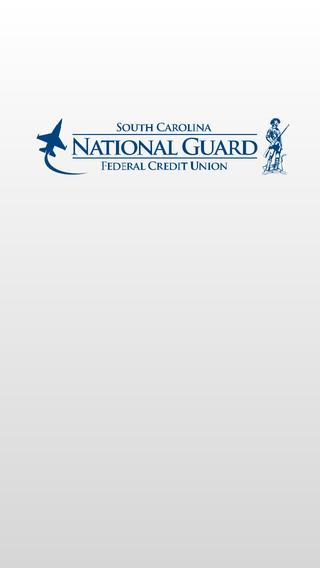 Guard Online