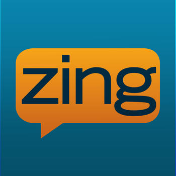 Benzinga Stock & News Tracker LOGO-APP點子