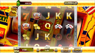 """` 2015 ""` A Slots Super Casino – FREE Slots Game"