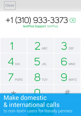 iPhone 334x480 2