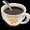 vienna 3.60x60 50 2014年7月30日Macアプリセール ドキュメント管理ツール「Together 3」が値下げ!
