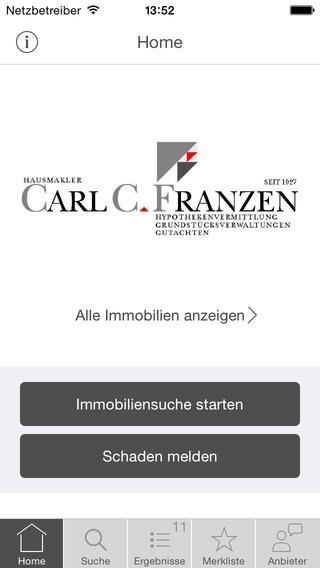 Carl C. Franzen