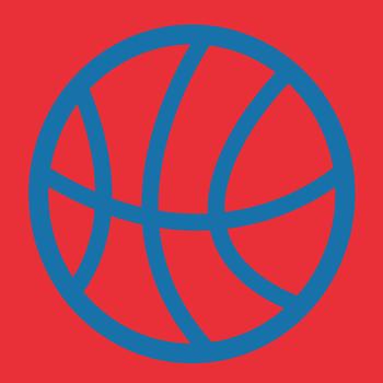 LAC Basketball Alarm Pro 運動 App LOGO-硬是要APP