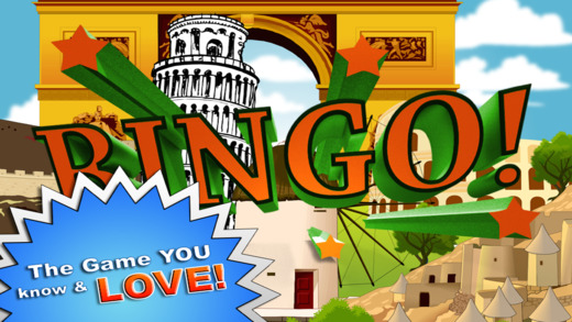 A Awesome Video Bingo In The World - Win At Casino Heaven With A Deal Bash Of Fortune Free