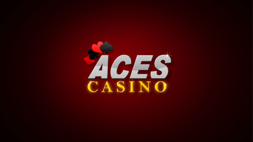 Aces Casino Lucky Jewels Gems Slots Pro