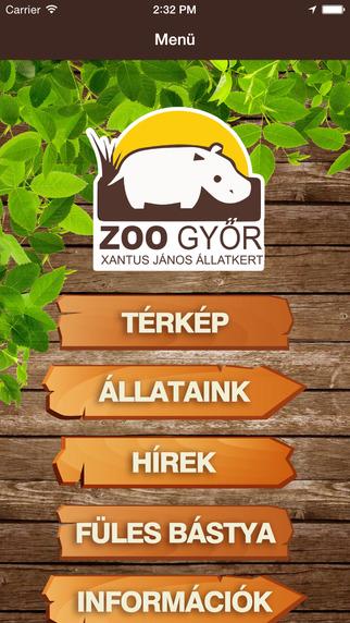 ZooGyőr