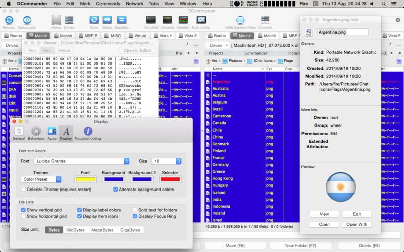 4_DCommander.jpg