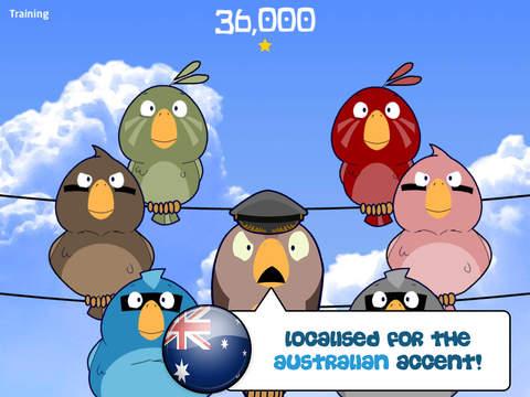 Feather Squadron: Academy - Australia