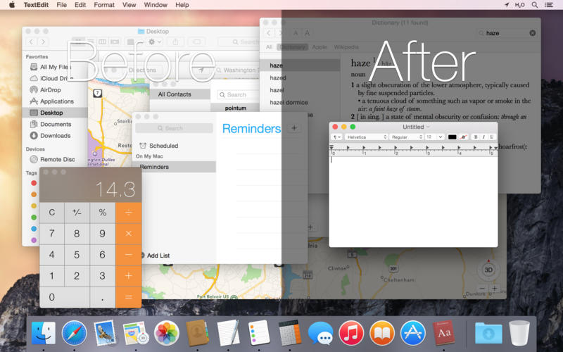 1_HazeOver:_dim_background_apps_and_get_rid_of_distractions.jpg