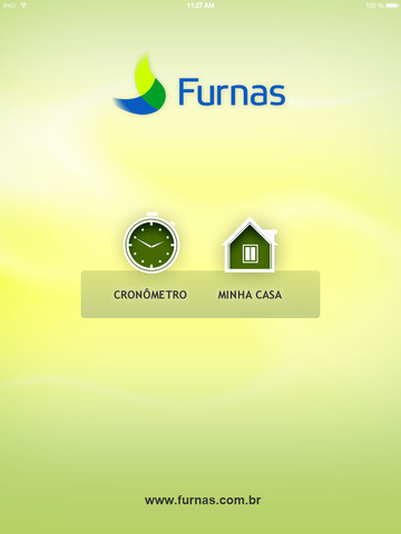 Casa Virtual Tablet