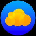 Mail.Ru Cloud