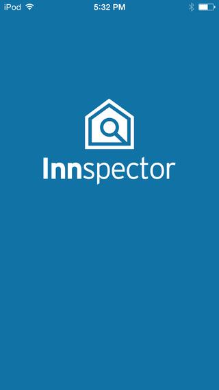 Innspector