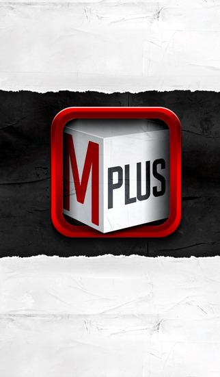 Mplus
