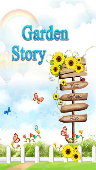 Garden Story
