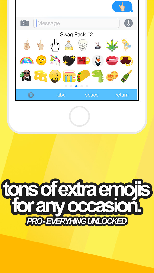 how to download more emojis on gmail