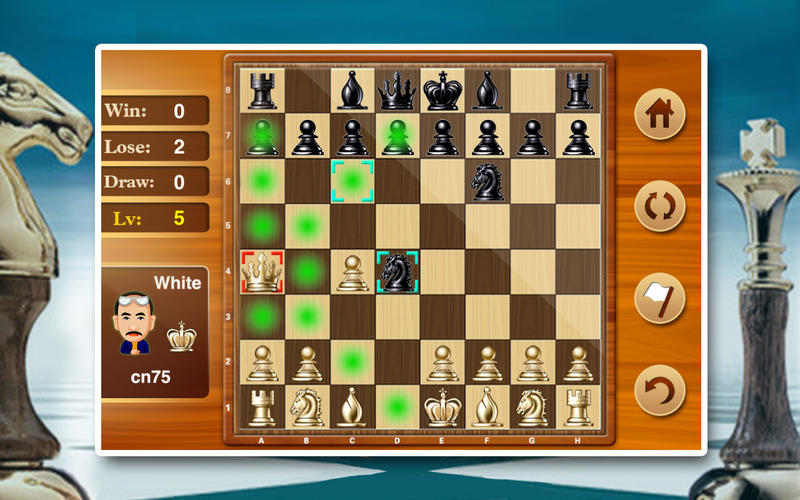 online chess dating Play games against other chess tempo members play correspondence or traditional online games get a playing rating, and have your games stored in your personal game archive.