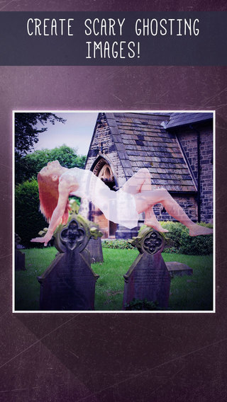 Float - Easier Levitation Illusion Images DIY Superimpose Floating Tool for Photo.shop