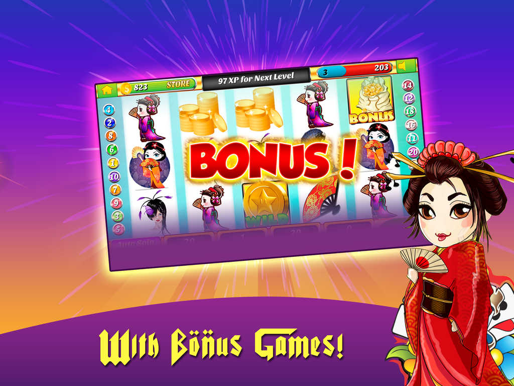 Fantasy Island Slot Machine - Play for Free Online Today