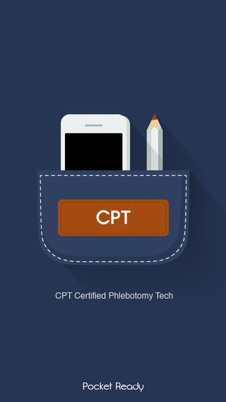 Phlebotomy CPT Practice Test Review Questions