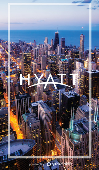 Hyatt-Events