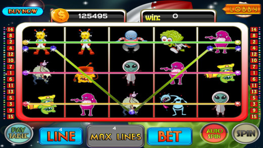 A Astro Galaxy Space Journey Slots Corp Casino with Spins for Daily Bonuses Free