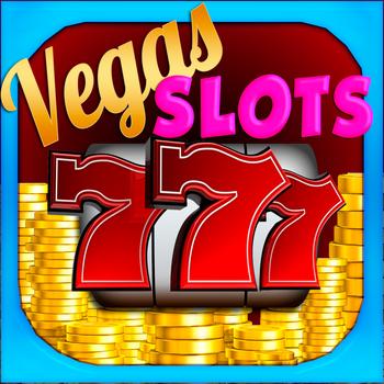 2015 blackjack invitational
