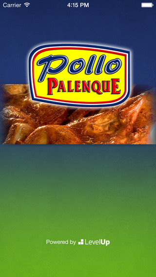 Pollo Palenque