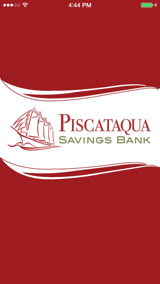 Piscataqua Savings Bank eMobile