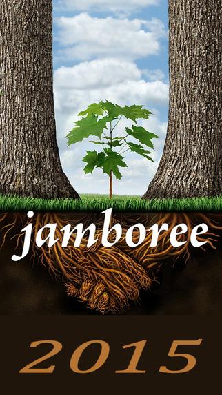 Southern California Genealogy Jamboree 2015
