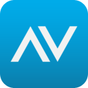 Avatask - Task Manager & To-Do List mobile app icon