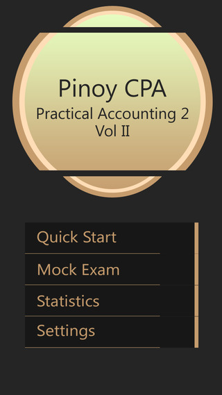 PINOY CPA : Practical Accounting 2 Vol II FREE