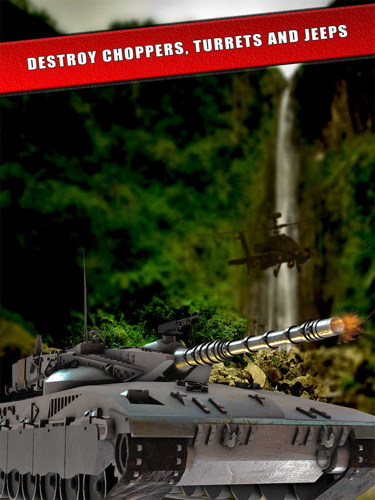 heli wars with World War Micro Tanks Jungle Warfare Blitz on World War Micro Tanks Jungle Warfare Blitz besides Robloxgamereviewer wordpress also Profile moreover Asteroids Pla s Clash A Space Shooting Saga besides Profile.