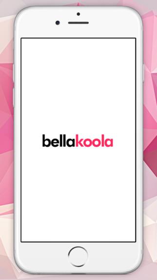 BellaKoola