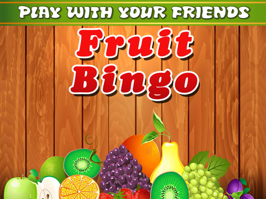 Play Pop Bingo Arcade Game Online at Casino.com Canada
