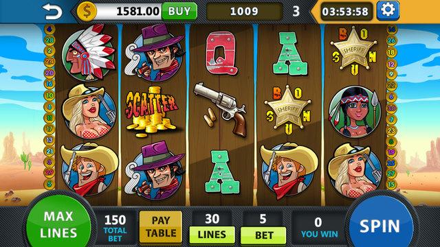 Игровые автоматы для н8 игровые автоматы играть онлайн беларусь
