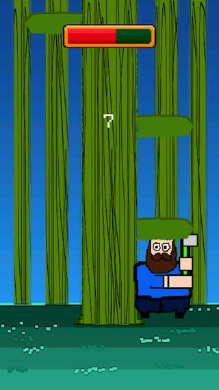 《主日学儿童游戏100个》 - 基督徒生活网